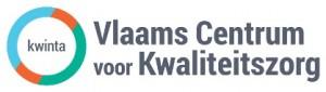 VCK-KWINTA_logo-300x85