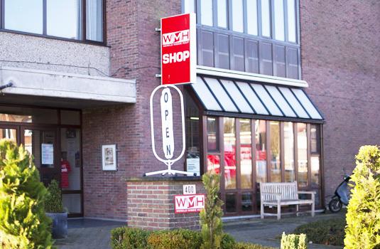 WMH shop 1 535