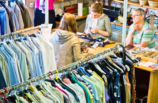 WMH shop 4 535