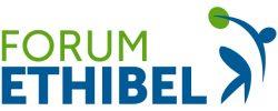 forum ethibel