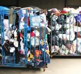 kleding sorteren
