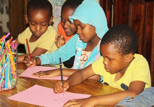 tanzania schoolkinderen 520