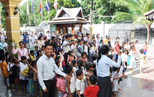 leerlingen school2