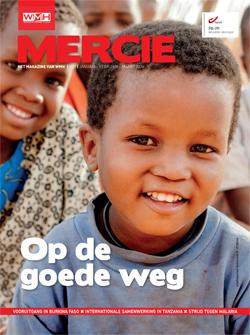 MER_0116_MERCIE_DEF.indb