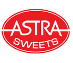 astra-sweets-150