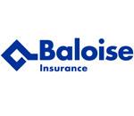 baloise-150