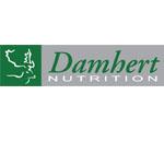 damhert-nutrition-150