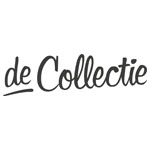 de collectie 150