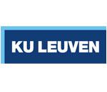ku-leuven-150