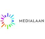 medialaan-150