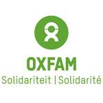 oxfam 150