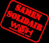 samen-solidair-wmh