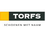 torfs-150