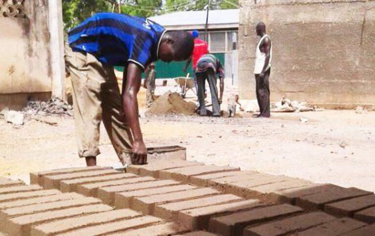 bouw-community-center-sos-ghana