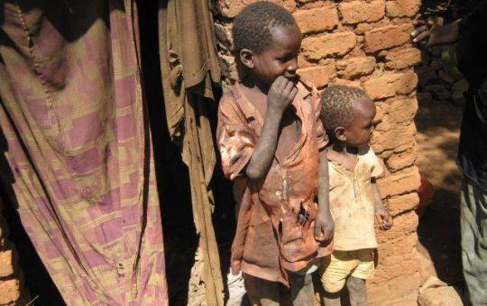 egoli africa oeganda wmh project
