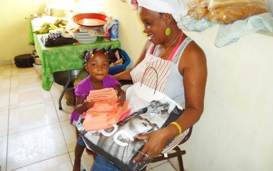 haiti-osjosma-project-wmh