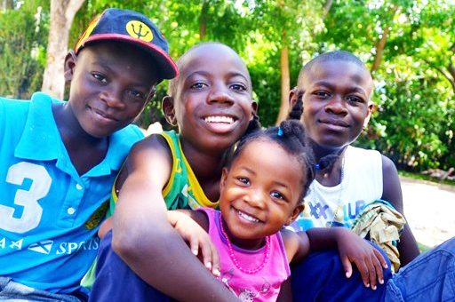 kinderen-haiti-osjosma-wmh