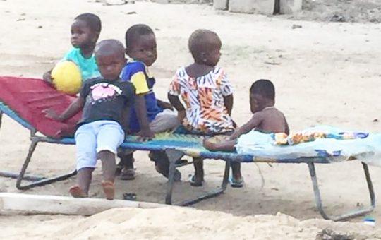 kinderen-sos-ghana