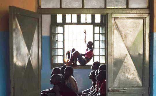 leerlingen-via-don-bosco-congo