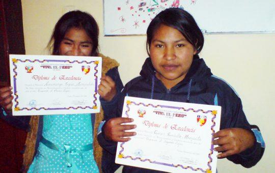 onderwijs-kansarme-jongeren-peru