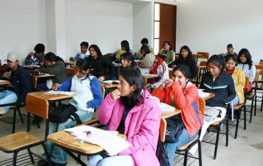 onderwijs-vzw-puente-project