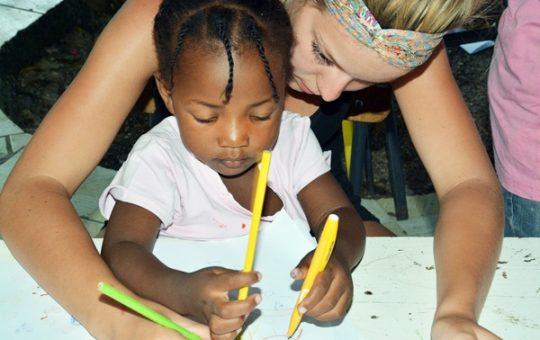 osjosma-project-haiti-weeshuis