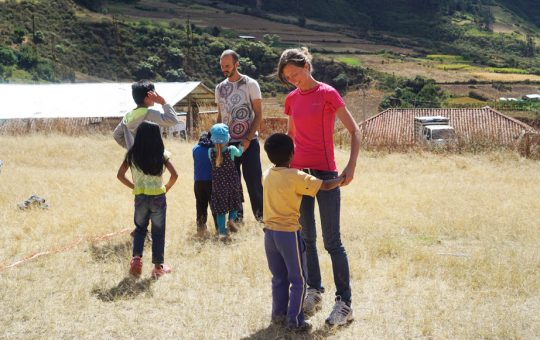 oye-lena-2-onderwijs-project