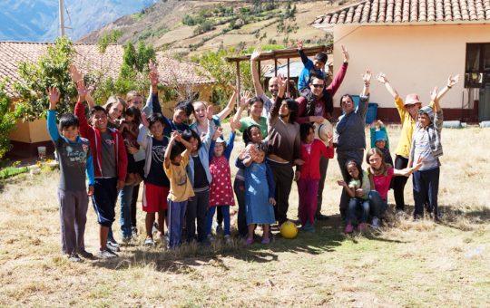 oye-lena-3-onderwijs-project
