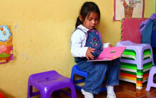 oye-lena-peru-onderwijs-project-wmh