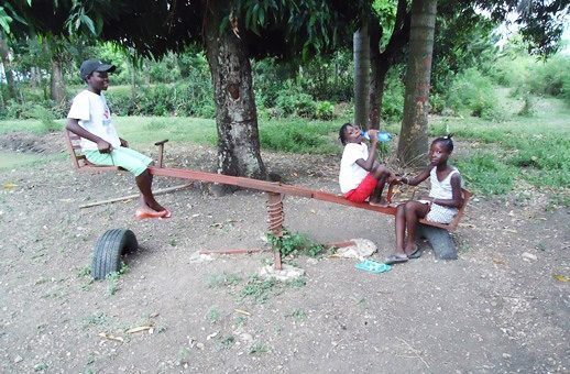 project-osjosma-haiti-weeskinderen