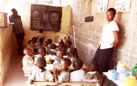 schoolklas-sos-ghana-wmh-project