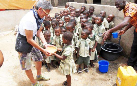 sos-ghana-project-kinderen