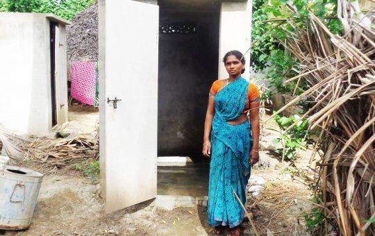 toiletten-side-by-side-wmh-project