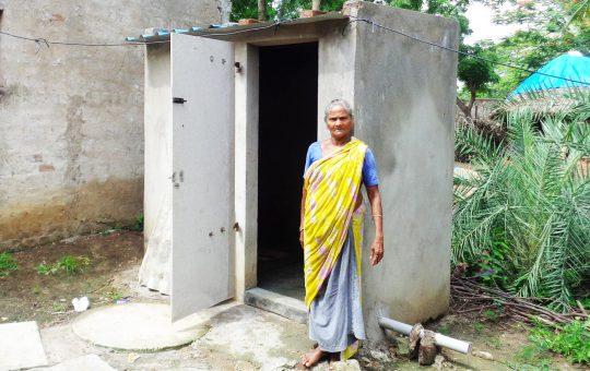 toiletten-wmh-side-by-side-project