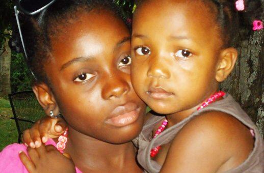 weeskinderen-haiti-osjosma-wmh