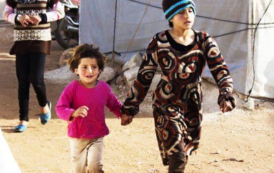syrie-kinderen-op-de-vlucht-wmh-sos-syrian-children-project