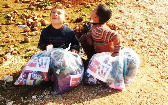 wmh-helpt-vluchtelingen-syrie