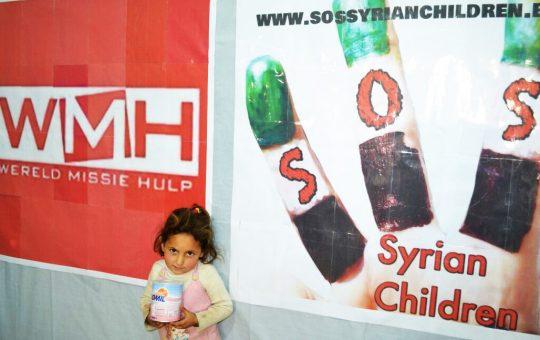 wmh-sos-syrian-melkpoeder