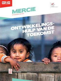 MercieMagazineJAN_DRUK.indd
