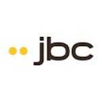 jbc 150