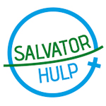 salvatoriaanse hulpactie