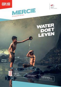 MercieMagazineAPR2016_DRUK_02.indd