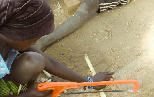 bamboeklasje meisje DSCF1264