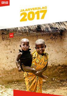 WMHJaarverslag2017 voorkant 250