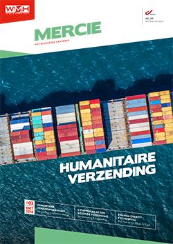 MercieMagazineOKT2018_WEB-1 cover