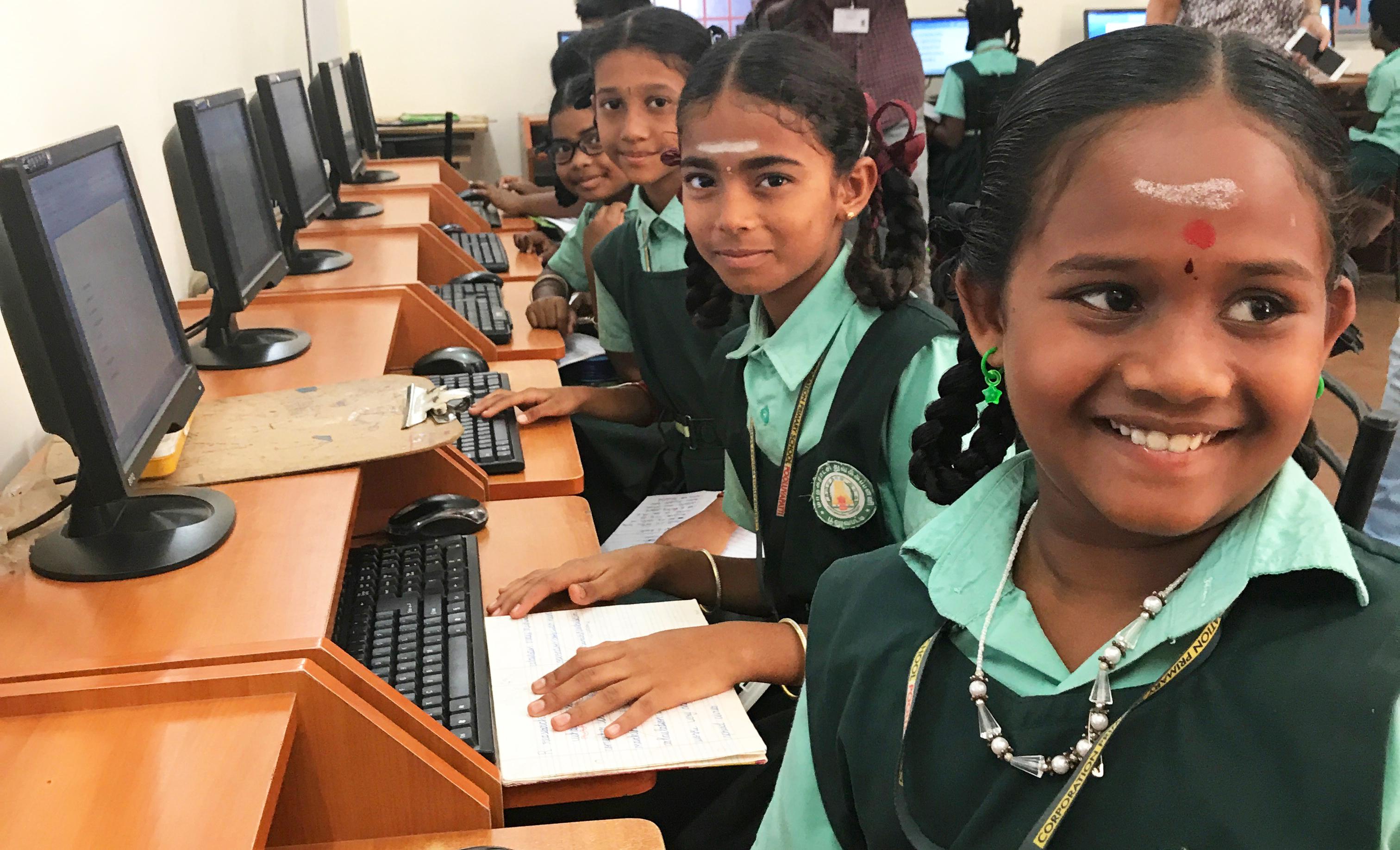jbc wmh samenwerking india bangladesh