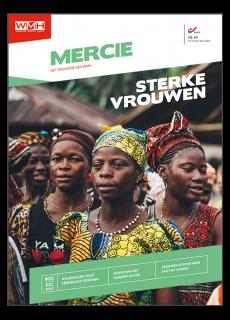 cover mercie