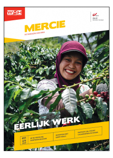 cover-mercie 2020 1